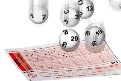Lotto Vorhersagen